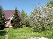 Дом, Пятницкое ш, 30 км от МКАД, Лыткино. Сдам Дом по Пятницкому .