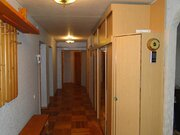 Продам 5-к квартиру, Дубна город, проспект Боголюбова 30 - Фото 4
