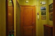 Продажа 1-комн.квартира 35,6кв.м , Ул.Грекова,10, Продажа квартир в Москве, ID объекта - 330791952 - Фото 2