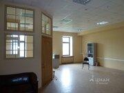 Аренда офиса, Казань, Ул. Адмиралтейская - Фото 2