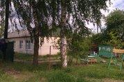 Продам 1/2 дома в поселке Слопыгино Палкинский район