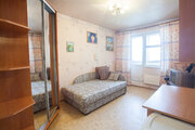 Трехкомнатная квартира на ул. Генерала Кузнецова - Фото 4