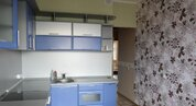 Аренда квартиры, м. Парнас, Михаила Дудина - Фото 4