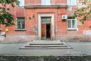 Продажа комнаты, Омск, Ул. 10 лет Октября