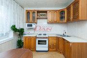 Квартира, пр-кт. Комсомольский, д.109 - Фото 5
