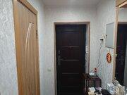 Продам меблированную 1-к квартиру с ремонтом в Ступино, Некрасова 12/9 - Фото 5