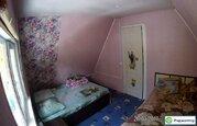 Аренда дома посуточно, Нижний Новгород, Дома и коттеджи на сутки в Нижнем Новгороде, ID объекта - 502366082 - Фото 6