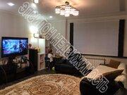 Продажа квартир ул. Димитрова, д.37