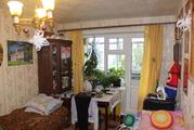 Морозова 137, Продажа квартир в Сыктывкаре, ID объекта - 321759415 - Фото 20