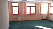 Двух-кабинетный Офис ул Гогоголя - Фото 1