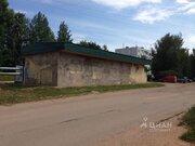 Продажа офиса, Печоры, Печорский район, Ул. Юбилейная - Фото 1