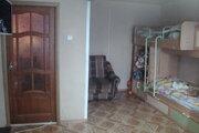 1 300 000 Руб., Продам 1-комнатную квартиру, Купить квартиру в Смоленске по недорогой цене, ID объекта - 319476368 - Фото 6