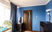 3 300 000 Руб., 4 к квартира с хорошим ремонтом и мебелью, Купить квартиру в Краснодаре по недорогой цене, ID объекта - 317932193 - Фото 13