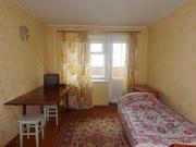 Продам однокомнатную квартиру на Приокском