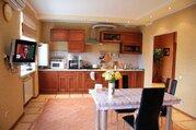 Сдается элитная 3-х комнатная квартира в Пятигорске