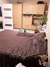 Продается 1-к квартира в г. Зеленограде корп. 1448, Купить квартиру в Зеленограде по недорогой цене, ID объекта - 326330111 - Фото 10