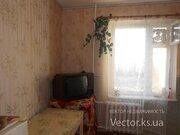 Квартира, город Херсон, Купить квартиру в Херсоне по недорогой цене, ID объекта - 314924242 - Фото 5