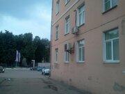 Продам 3-комн. квартиру вторичного фонда в Советском р-не