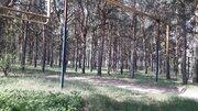 Продается дача в лесной зоне, Продажа домов и коттеджей в Энгельсе, ID объекта - 502879473 - Фото 12