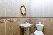 Продается 7 комнатная квартира в Риге (Латвия) 223 кв.м., Купить квартиру Рига, Латвия по недорогой цене, ID объекта - 309905846 - Фото 13