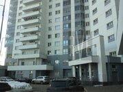 Продажа квартиры, м. Нагатинская, 1-ый Нагатинский проезд - Фото 1