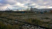 Участок на Коминтерна, Промышленные земли в Нижнем Новгороде, ID объекта - 201242542 - Фото 36