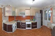 Аренда посуточно Чебоксары, Квартиры посуточно в Чебоксарах, ID объекта - 320935297 - Фото 4