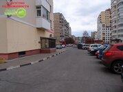 2-х комнатная квартира 80 м2 под отделку в центре Харьковской горы в ., Купить квартиру в Белгороде по недорогой цене, ID объекта - 323394661 - Фото 3