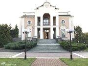 Продажа дома, Жуковка, Волоколамский район, Д 190