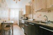 Сдам квартиру на длительный срок, Аренда квартир в Нягани, ID объекта - 333294252 - Фото 1