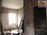 Продажа квартиры, Топки, Топкинский район, Ул. Советская - Фото 5