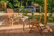 Продажа готового бизнеса, Сочи, Ул. Центральная - Фото 5