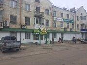 Продажа торгового помещения, Советская Гавань, Ул. Ленина - Фото 4