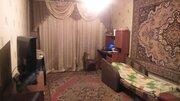 Продается комната в Дедовске.
