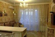 Продам 1-к квартиру, Краснодар город, улица Мачуги 82