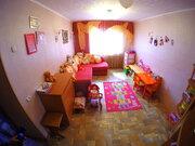Продаётся 4 комнатная квартира : МО, г. Клин, ул. Клинская, 4к2 - Фото 4