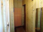 Продается 2-я квартира в п.Раздолье на ул.Новоселов д.3 - Фото 1