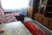 Комната на Юности 18 кв в хорошем состоянии - Фото 4