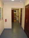 Офисное помещение, Продажа офисов в Сургуте, ID объекта - 600962009 - Фото 4