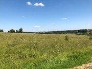 Первая линия Рогачевского шоссе Д. Медведково - Фото 4