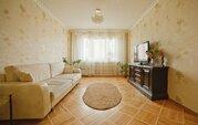Квартира ул. Щорса 98
