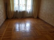 Продается 3-х комнатная квартира г. Щелково ул. Краснознаменская, д. 1
