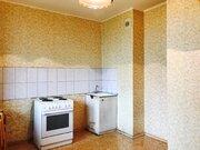 Продается двухкомнатная квартира в доме бизнес-класса!, Купить квартиру по аукциону в Москве по недорогой цене, ID объекта - 323065467 - Фото 8