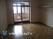 Продается квартира г.Москва, 4-я Тверская-Ямская, Купить квартиру в Москве по недорогой цене, ID объекта - 314574916 - Фото 4