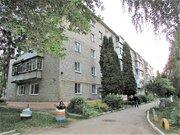 Продается недорогая 1 комнатная квартира в Дашках Военных - Фото 1