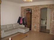 Продажа квартиры, Купить квартиру Рига, Латвия по недорогой цене, ID объекта - 313161490 - Фото 2