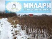 Продаюучасток, Вологда, Центральная улица