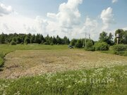 Купить земельный участок в Подмосковье