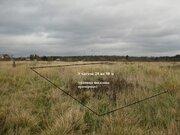 Продажа земельного участка 14 соток пос. Ромашки - Фото 5