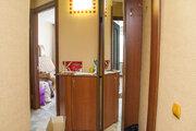 Владимир, Алябьева ул, д.20, 2-комнатная квартира на продажу, Купить квартиру в Владимире по недорогой цене, ID объекта - 326389289 - Фото 13